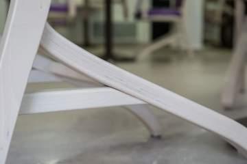 De beaux matériaux pour vos meubles